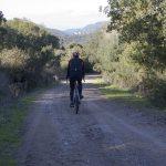 Itid04 Anello del Fiume