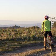 Itinerario Anello della Montagna – ITID05