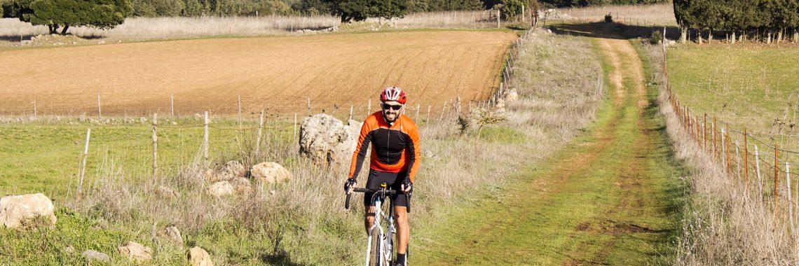 Itinerario Anello dell'Argilla – ITID01
